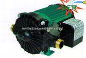 威乐WILO水泵之增压泵PB-S125EA,用增压泵