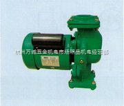 云南德国威乐水泵之热水循环泵PH-401E