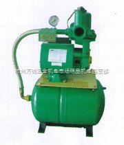 德国威乐WILO水泵之自吸泵PW-404EA,水泵供应商