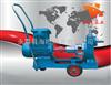 JMZ、FMZ型不锈钢移动式自吸泵