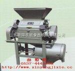 供应面粉机生产厂_供应面粉机价格_供应面粉机厂家_米面机械
