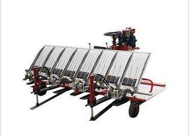 潍坊潍佳农业装备有限公司