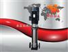 永嘉县海坦牌 QDLF系列轻型不锈钢立式多级离心泵