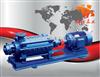 不同型号.不同价格. TSWA型卧式多级离心泵