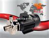 SFB型不锈钢耐腐蚀离心泵, 耐腐蚀离心泵, 小型离心泵