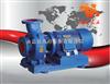 ISW型卧式管道离心泵,不锈钢离心泵 ,防爆离心泵