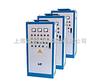 水泵控制柜、全自动变频调速控制柜
