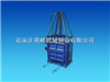 9LYK-2石燕秸秆打捆机