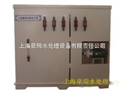 QTXD-1次氯酸钠发生器