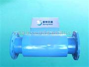 MHW-1智能电子水处理仪