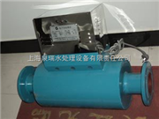MHW-2电子除垢仪