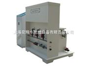 QTXD-3电解法二氧化氯发生器