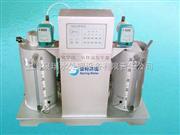 QTXD-4二氧化氯发生器