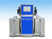 QTXD-6化学法二氧化氯发生器