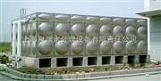 QRSX不锈钢水箱