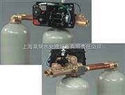 QTRH-2软化水设备