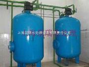 QTRH-6上海软化水设备