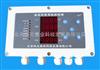 温室环境智能控制器 温湿度 二氧化碳 光照度控制器 温室环境监测仪