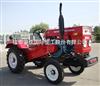 FT150  拖拉机