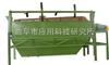 振动筛分级滚筒筛有机肥设备对辊造粒机价格zui低