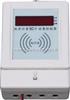 射频卡机井灌溉控制器 射频卡机井灌溉控制系统 机井智能控制器