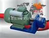 S型微型齿轮输油泵
