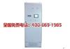 袋式除尘器脉冲清灰PLC控制柜(图)