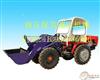 加强型农用装载机