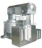 带制冷打浆机、机械打浆机有新优惠