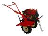 JC1WG-95SC柴油微耕机