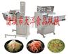 营销食品加工机械(相关资讯)多功能食品加工机械