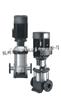LVS、LVR立式多级离心泵,利欧立式多级离心泵,杭州立式多级离心泵销售