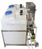 供应高效一体化加药装置;自动化加药装置 水处理设备-供应高效一体化加药装置;自动化加药装置 水处理设备