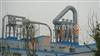 气流喷雾干燥机http://www.china-dryer.cn