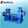 CYZ-A型自吸式离心油泵供应