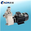 优质SFB/SFBX不锈钢耐腐蚀自吸泵
