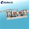 MT-HTP型优质高温磁力泵