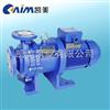 CQB-F襯氟磁力泵耐腐蝕