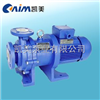 CQB-F衬氟磁力泵耐腐蚀