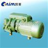 XD耐用型單級旋片式真空泵