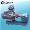 ZYB-200硬�X面渣油泵,硬�X油泵,面渣油泵