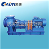 FJX型不锈钢耐腐蚀强制循环轴流泵