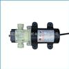 供应微型水泵,直流微型水泵,微型隔膜泵