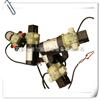 供应微型离心泵、离心水泵、微型离心水泵