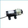 供应普兰迪微型水泵 微型水泵价格zui低