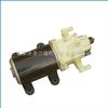 供应微型水泵 12V25W微型水泵 普兰迪微型水泵 高压微型水泵