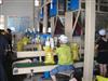 专业生产【江西称重包装机,北京颗粒包装机,上海定量包装机,广东自动包装机,湖南粉末包装机,广西缝包机